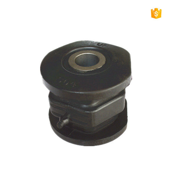 Honda EK3 Suspension Arm Rubber Bush Fit 1996-2000 , CIVIC Rubber Shock Bushings