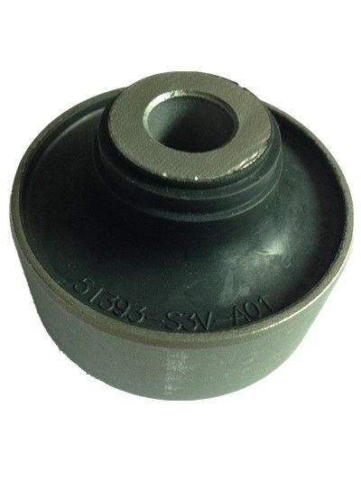 HAB-107 YF1 Rear Control Arm Rubber Suspension Bushing Honda Pilot 2003