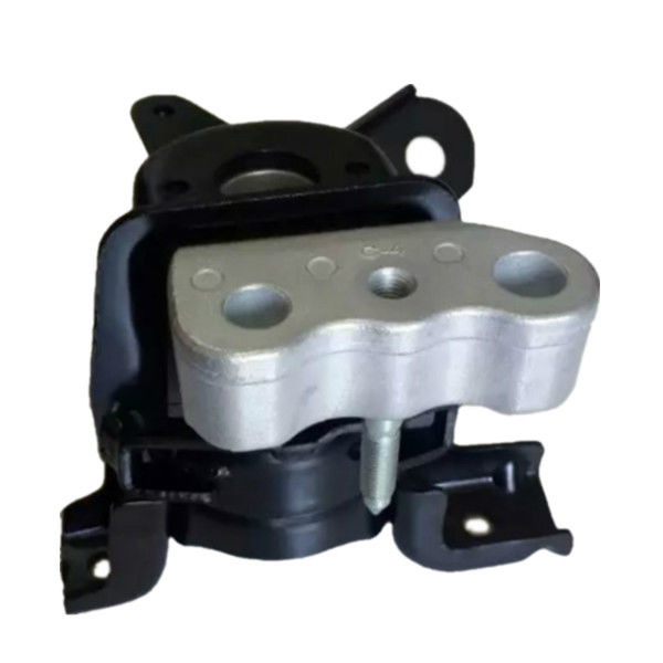 Right Toyota Corolla 2008 Rubber Engine Mounts ZRE120 1ZRFE 12305-0T020 12305-21320