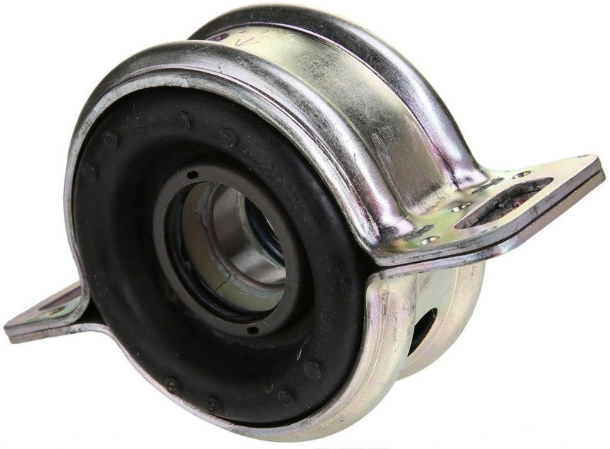 Large Stock Toyota Hilux Center Driveshaft Support Bearing 37230 0K050 OEM